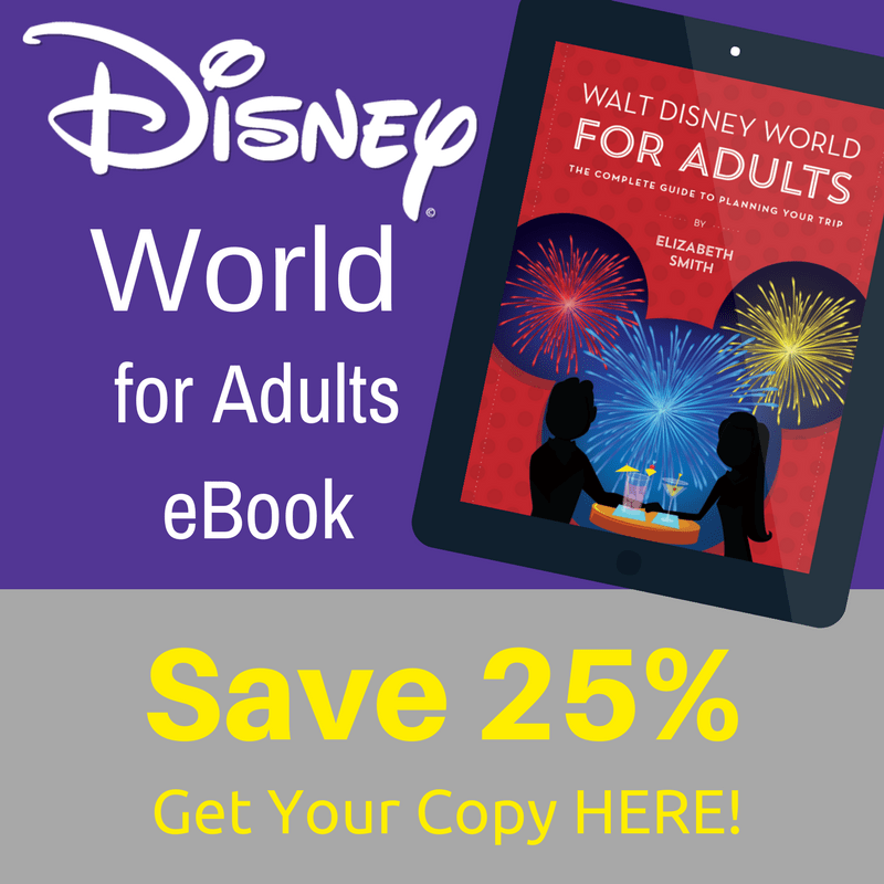 disney-adults-ebook-square-sale-ad
