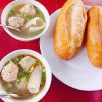 "7 Best Versions of ""Banh Mi"" in Vietnam"