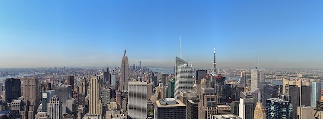 Which is the Best NYC Tour for You?