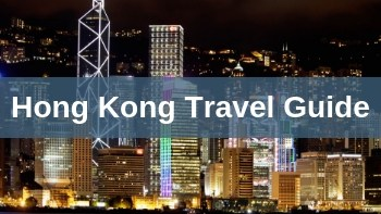 visit hong kong travel guide