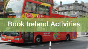 planning a trip to ireland, ireland activities, ireland travel guide