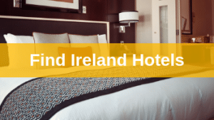 planning a trip to ireland, ireland hotels, ireland travel guide