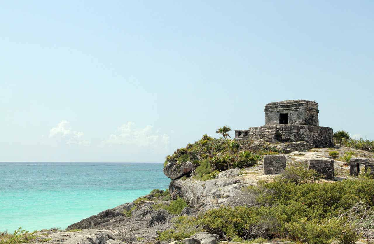 Tulum also features a ton of attractions and endless things to do.To help you get the most out of your visit, here are the top things to do in Tulum Mexico.