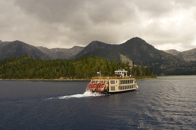 other things to do in lake tahoe