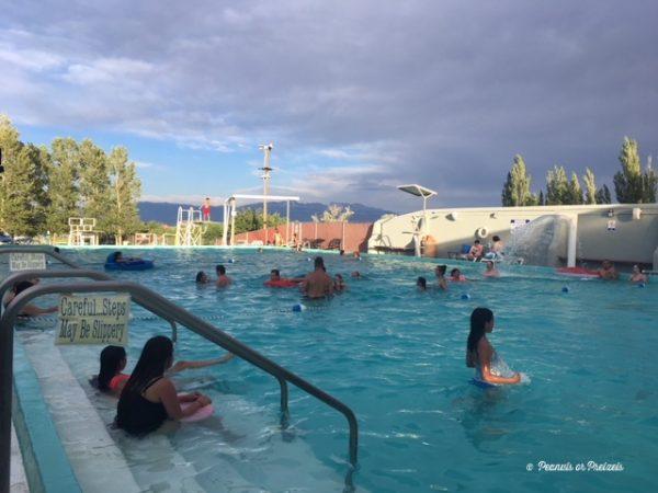 hot springs dunes pool hooper colorado