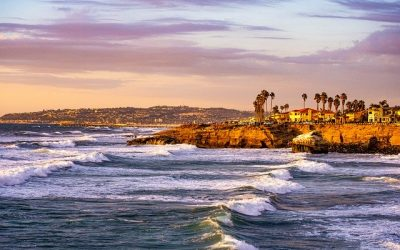 Best Day Trips from San Diego: Our Picks for Your Trip