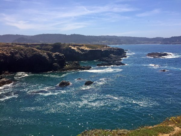Fort Bragg, Most Beautiful Places to See in California
