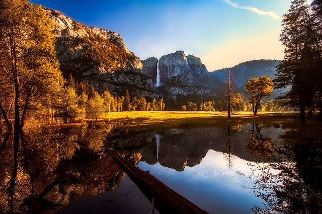 50 of the Most Beautiful Places to See in California – From Travel Bloggers